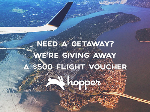 Free flight1?1413560256156